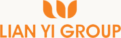 Lian Yi Group Company Limited